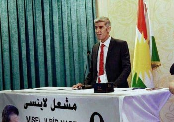 PYD does not adhere to peace deal results: official tells KurdPress