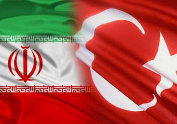 Iran, Turkey are serious about reaching highest levels of ties: Envoy
