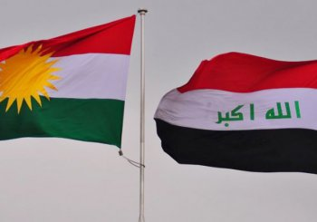 KRG has not sent customs and oil income to Baghdad: ministry